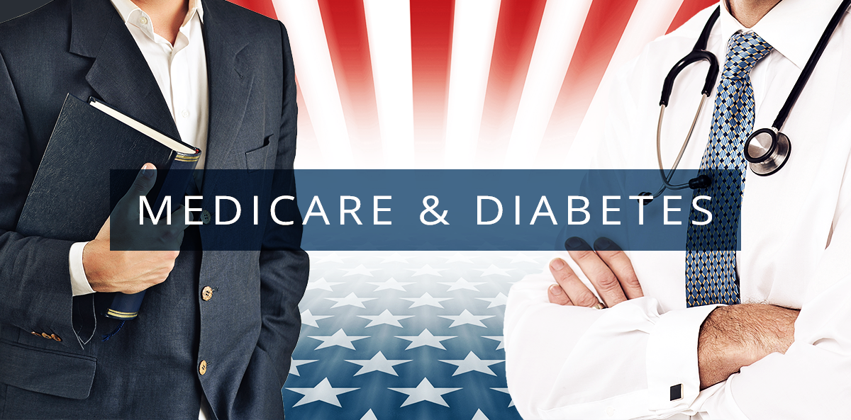 Medicare and diabetes