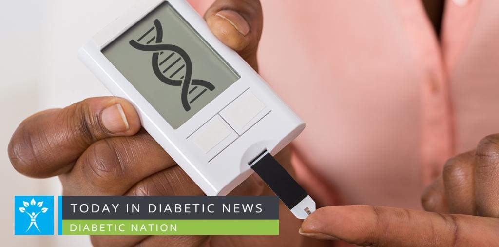 insulin price reduction