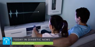 binge watching inflammatory illness link