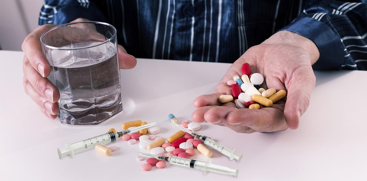 seniors over-treated diabetes