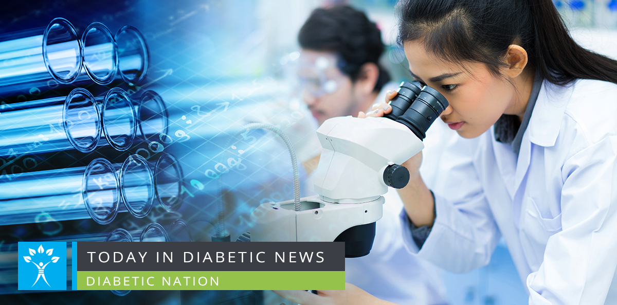 study points to diabetes treatment
