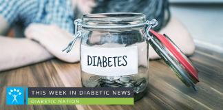 managing cost diabetes