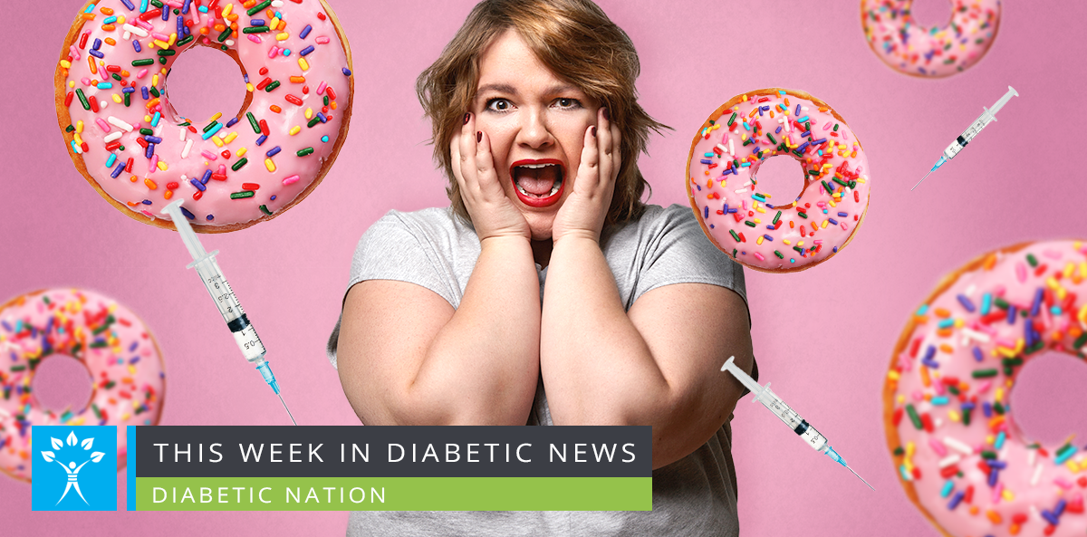Sugar Causing Obesity