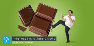 Kick Sugar Addiction