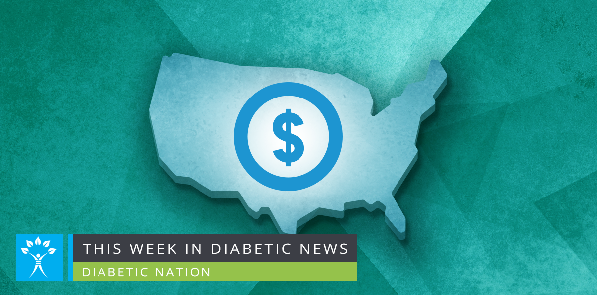 diabetes is america's most expensive problem