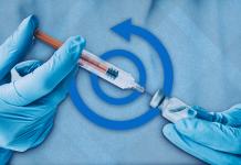 Vaccine-Reverse-Type-1