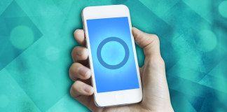 Medicare-Support-Smartphone-App