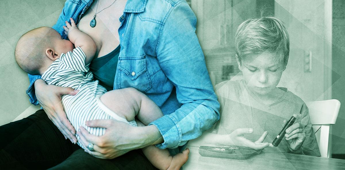 Breastfeeding-Prevents-Type-2