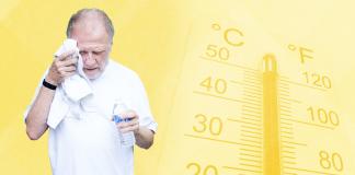 heat, humidity, diabetes, diabetes top news