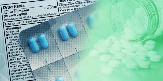 Invokana, type 2 diabetes, SGLT2 inhibitor, diabetes medications, pills
