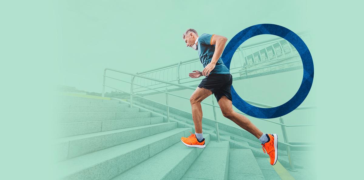 exercise, type 1 diabetes, top diabetes news
