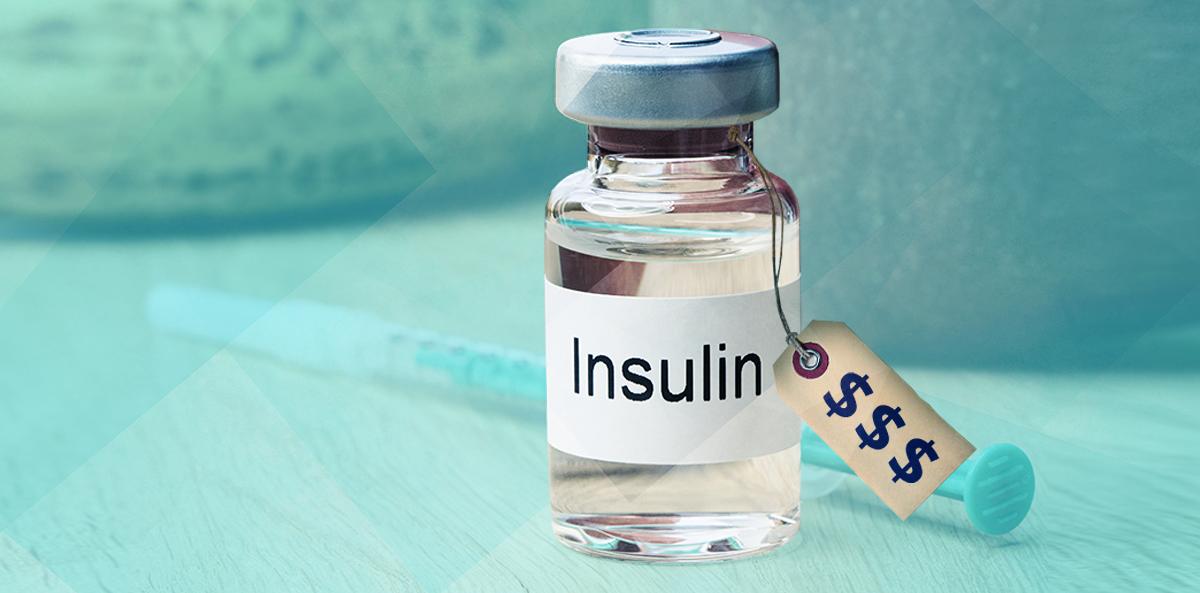 diabetes, insulin, high cost, top diabetes news
