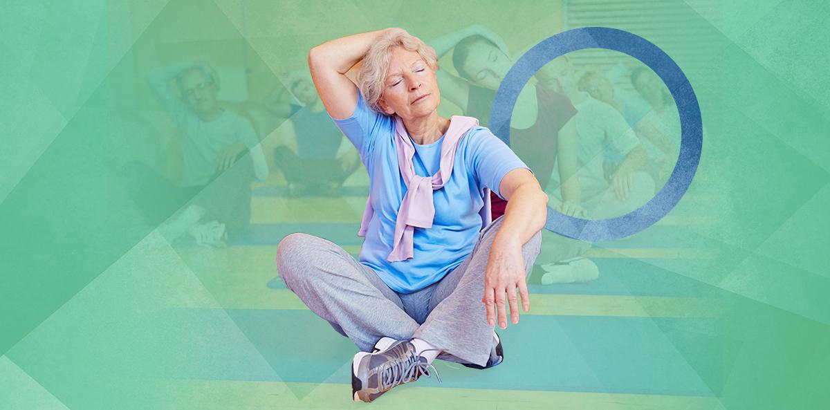 top diabetes news, yoga moves