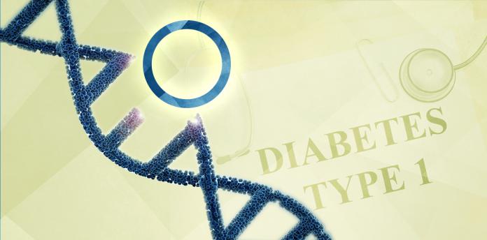 gene therapy for diabetes type 1, type 1 diabetes, CRISPR