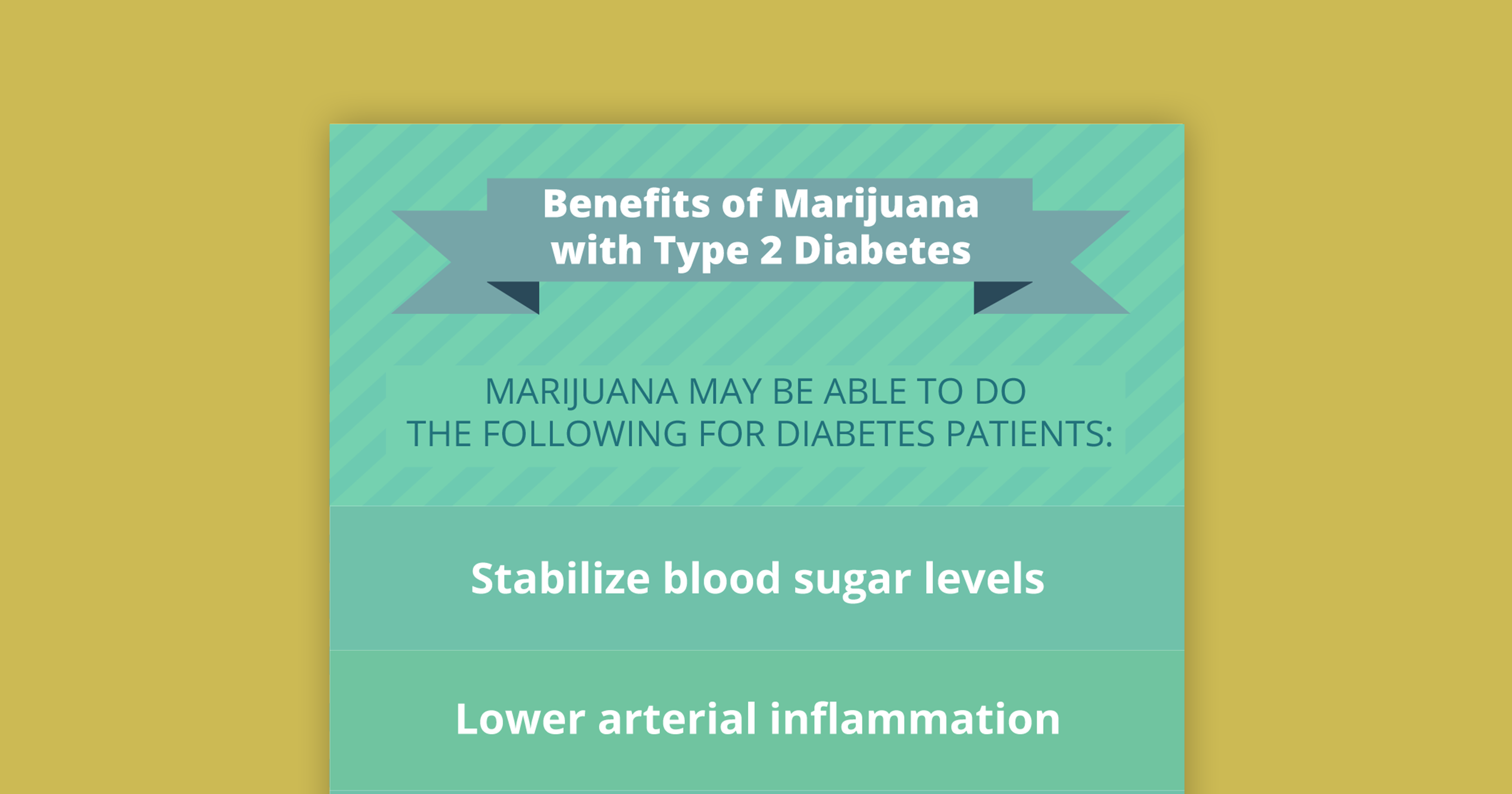 thumbnail benefits of marijuana type 2 diabetes