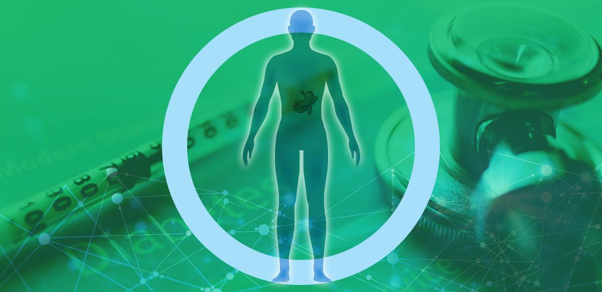 diabetes, cure, beta cells, insulin, glucagon, body heal itself