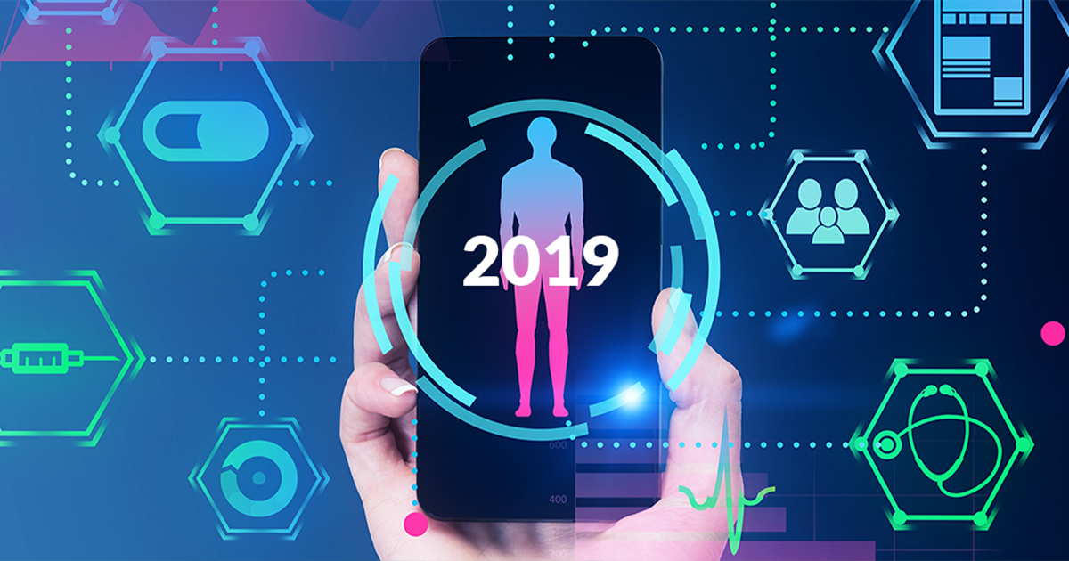 Diabetes Technology to Consider in 2019