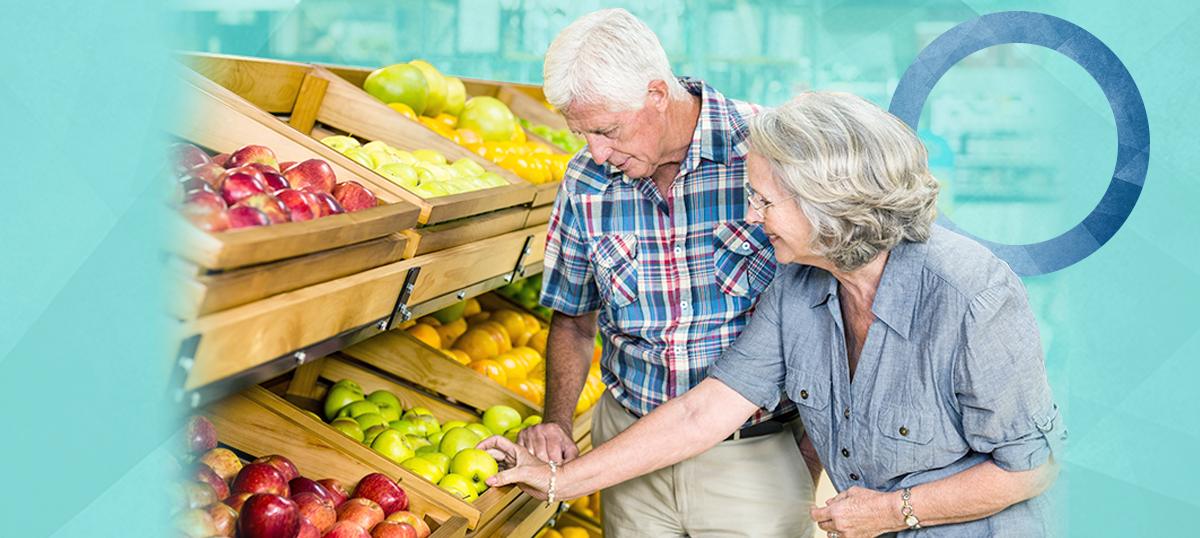 diabetic diet, foods for diabetes, top diabetes news