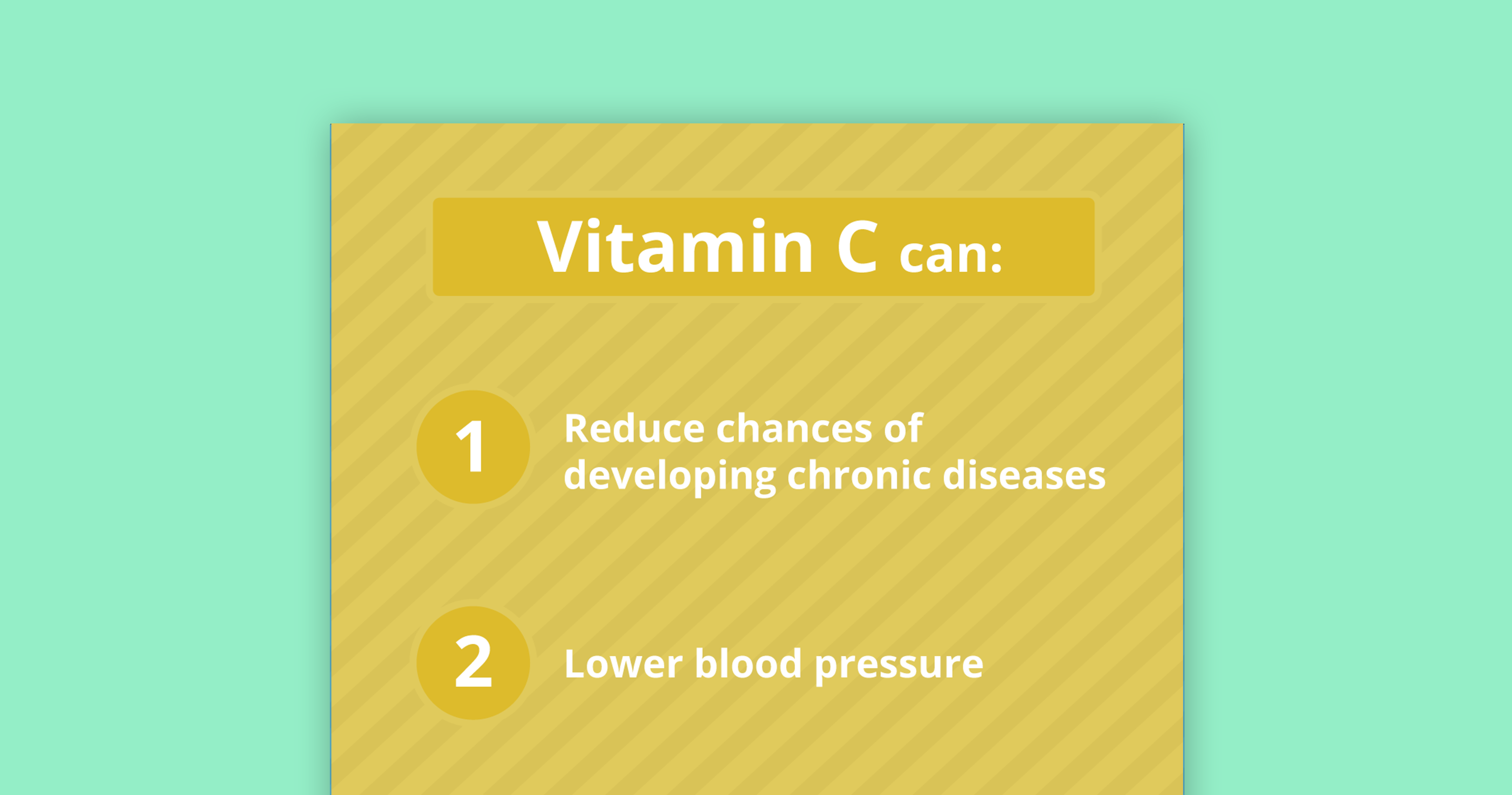 thumbnail vitamin c can