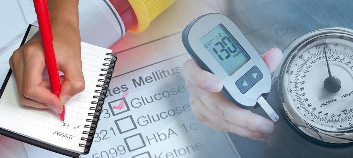 diabetes, susan collins, senate, bill, diabetes self-management