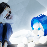 metformin, depression, diabetes, type 2 diabetes