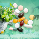 diabetes, herbs, supplements