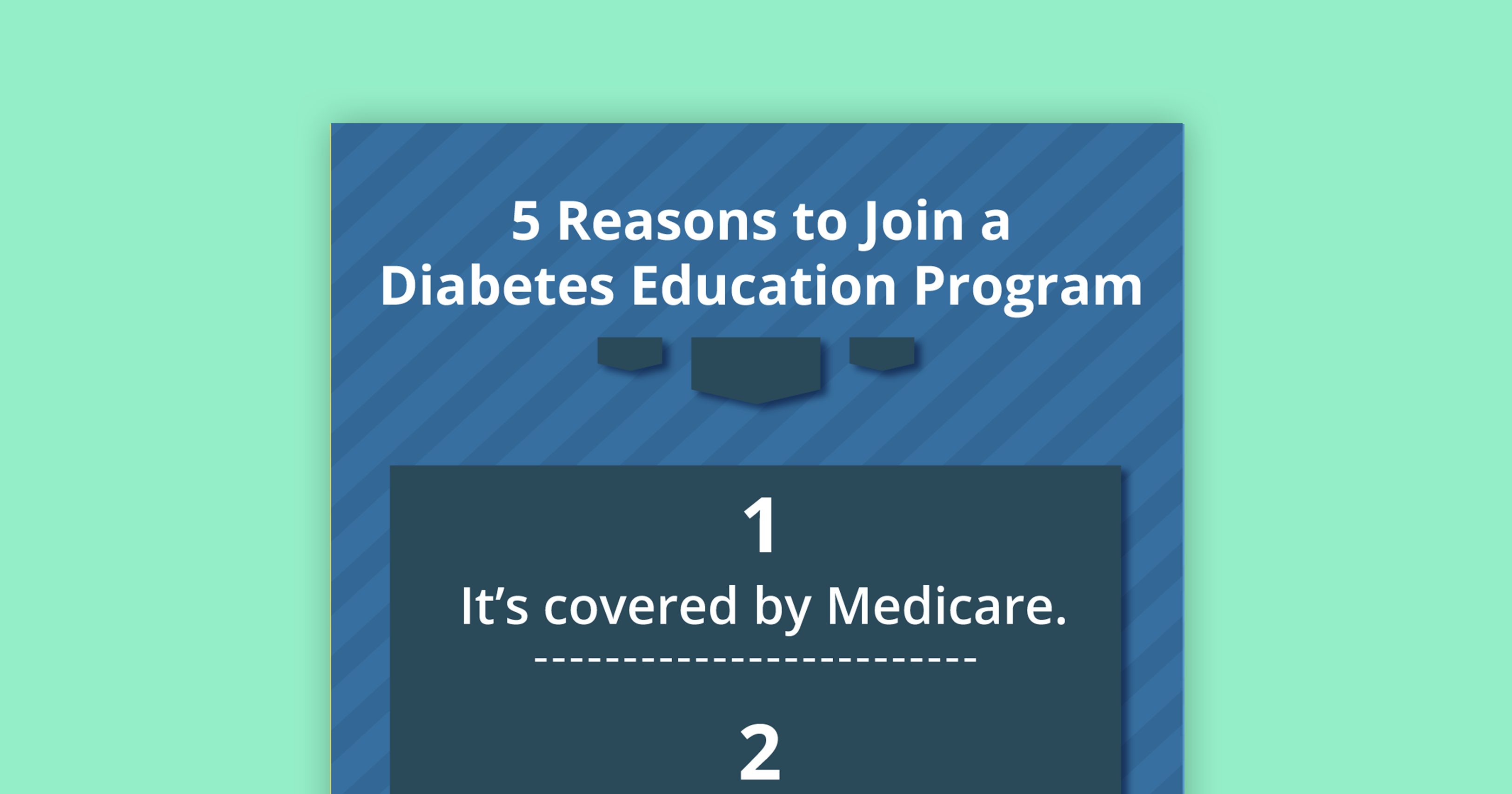 diabetes-education-program