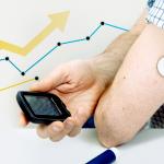 diabetes news, top news, Abbott, Freestyle Libre, glucose monitor