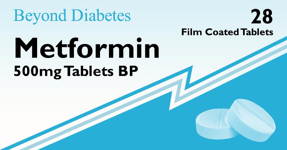 metformin, diabetes, metformin uses, metformin benefits for non diabetics
