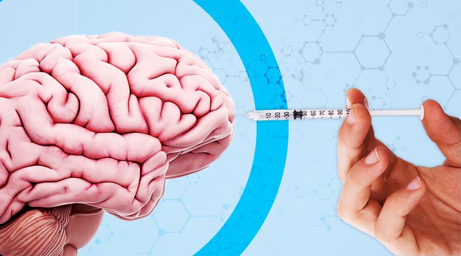 insulin, brain, diabetes, blood sugar, Alzheimer's