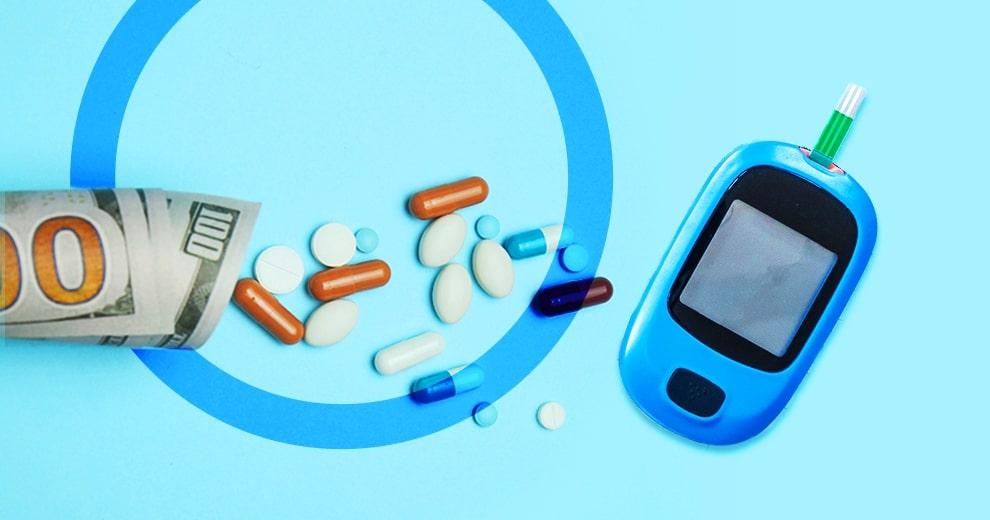 humulin, insulin cost, insulin types