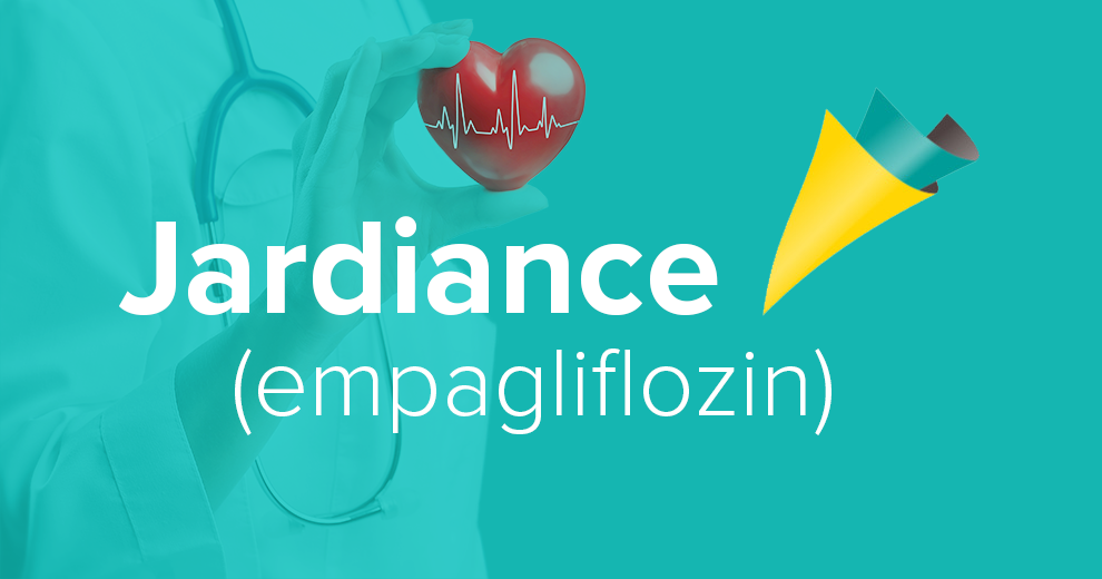 jardiance, what to know, diabetes