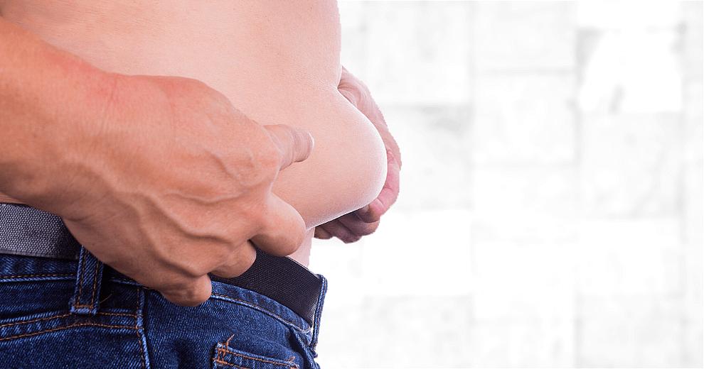 visceral-fat-diabetes