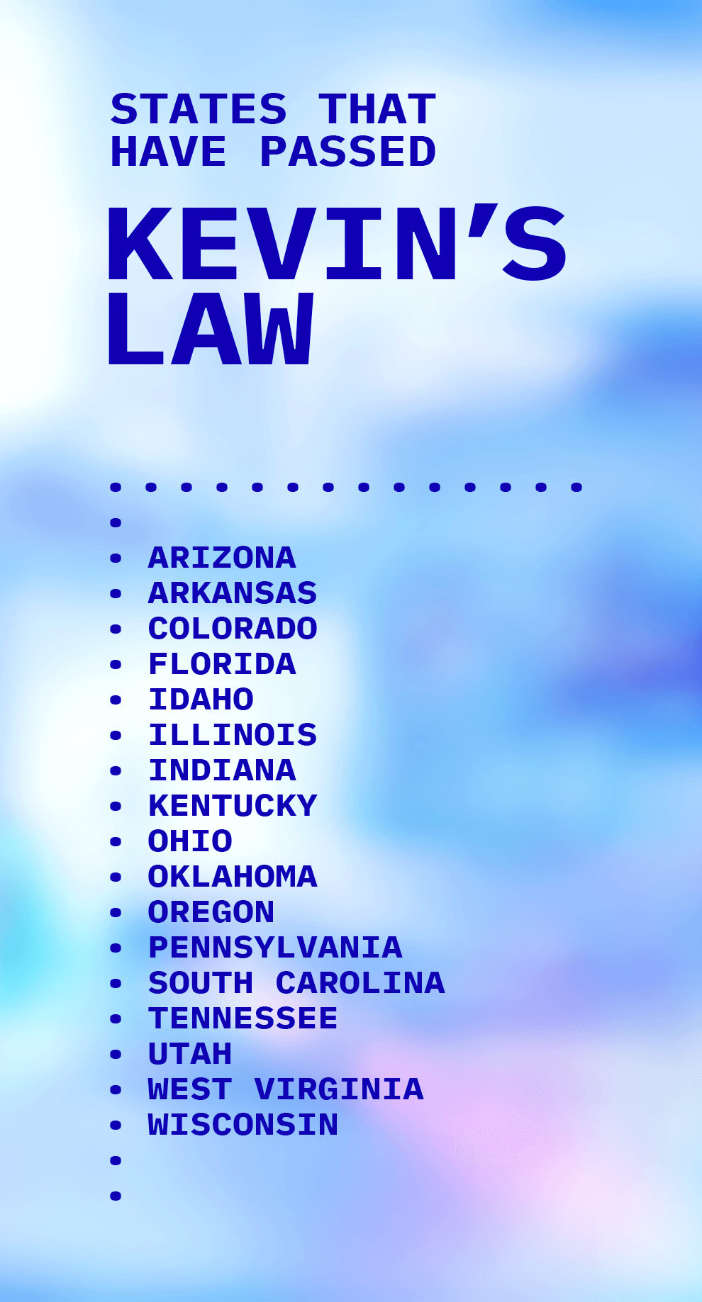 states-passed-kevins-law