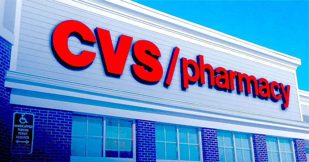 cvs, cvs pharmacy, diabetes medications